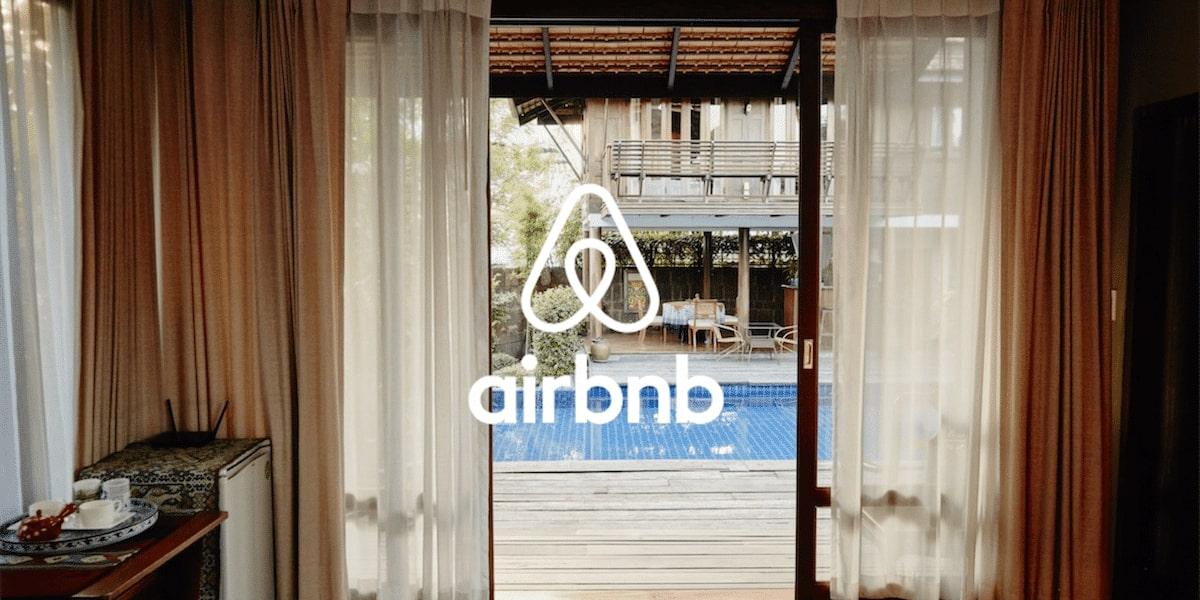 Airbnb Malta