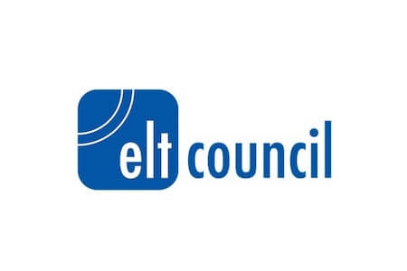 label ELT council