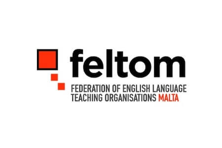label feltom
