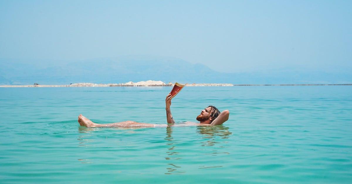 Изучение английского языка на Мальте под солнцем и у моря