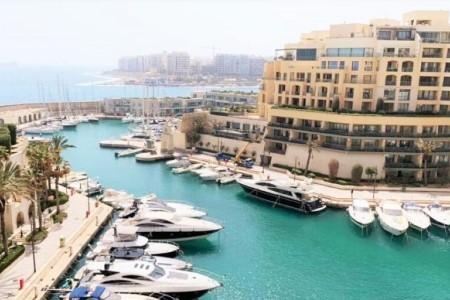 Migliori città di Malta